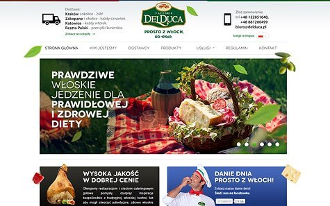 Ivision.pl